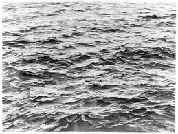 celmins big sea