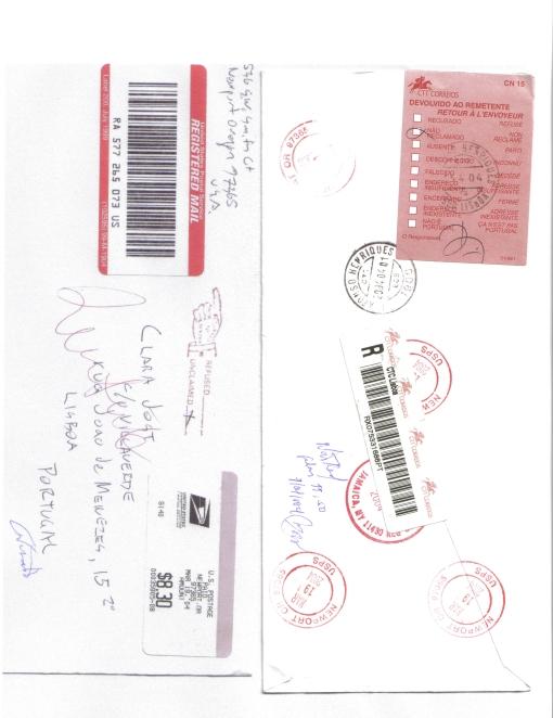 returned-letter-scanned