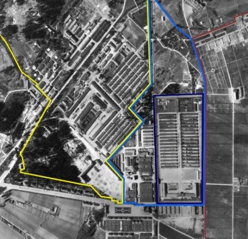 kz-camp-aerial1
