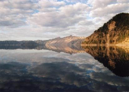 lakes_01
