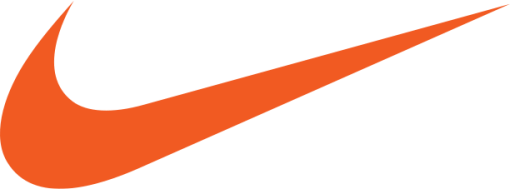 612px-Nike-Logo-Orange.svg