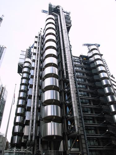 lloyds-building-credit-steve-cadman