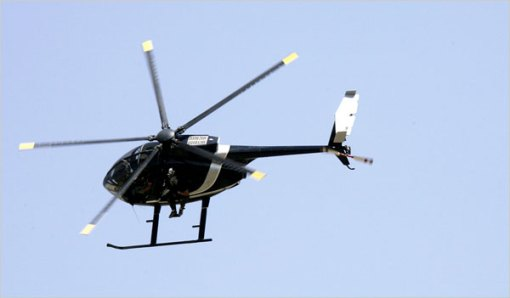 blackwater heli over baghdad