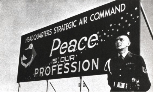 peace-is-our-professioncon