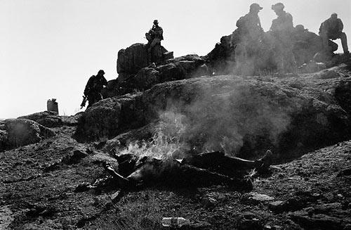 afghan war pic