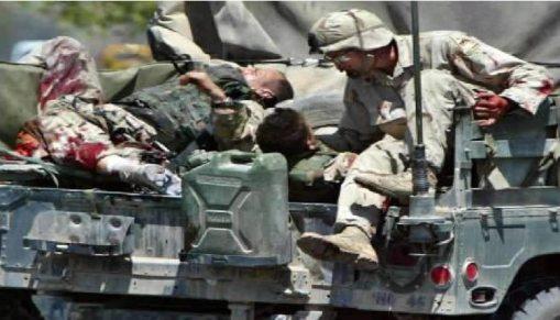iraq-war2