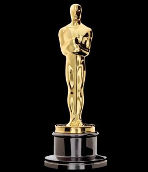 36294-Oscar