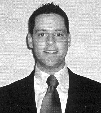 adam storch Sachs man at SEC