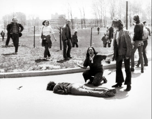 kent-state-u--may-4--1970crpd