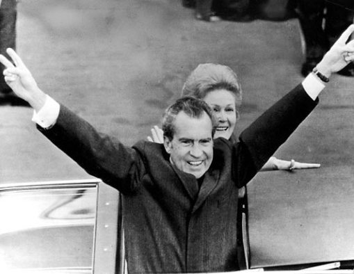 nm_richard_nixon_inauguration_090116_ssh