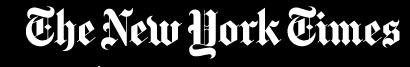 nytimes_medium-inv