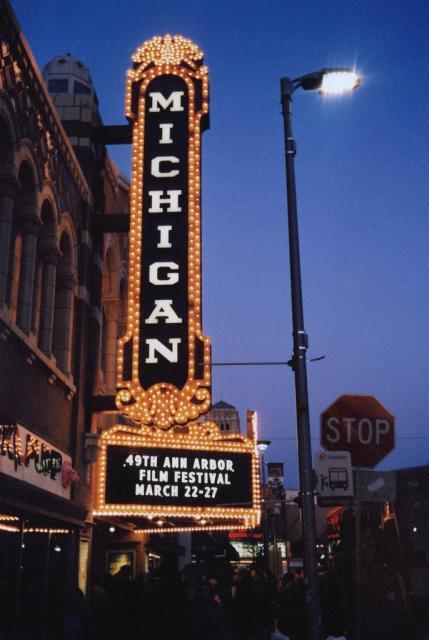 3-AnnArborFilmFestival-MichiganTheater_by_AustinBeeman