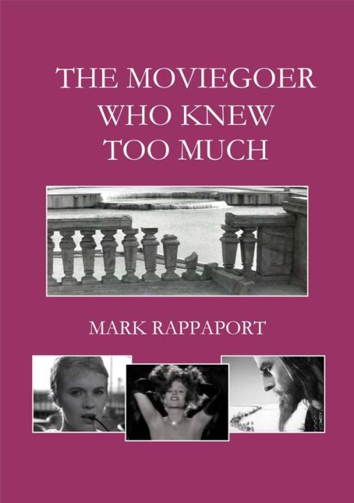 rappaport book cover