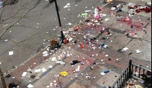 boston-marathon-explosion-bombs7