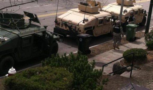 Boston-martial-law5