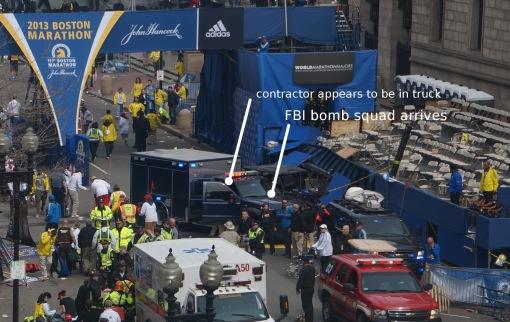 FBI_Arrives