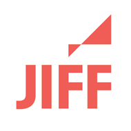 jiff_news_0306_signature