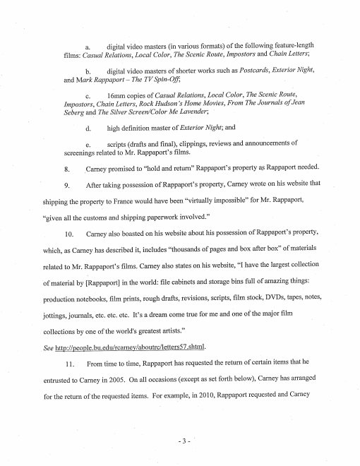 Verified Complaint (B1439010)-3