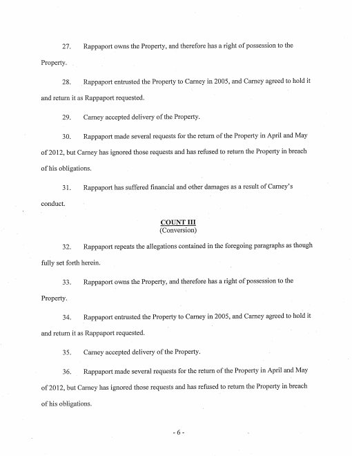 Verified Complaint (B1439010)-6