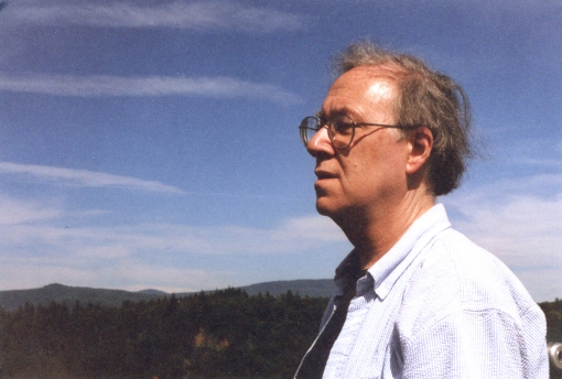 Dennis_2007REV