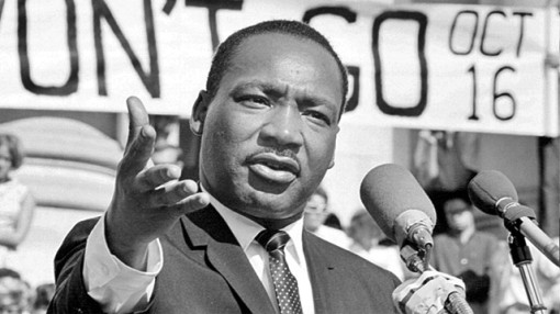 gty_martin_luther_king_jr_ll_130115_wmain
