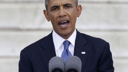 ObamaMLK2