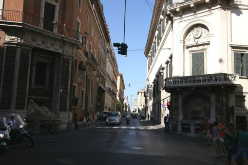 18 roma_laquattrofontane_9872
