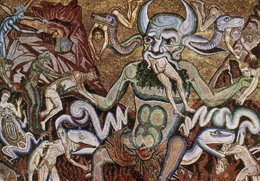24 z Coppo_di_Marcovaldo-The_Hell_detail