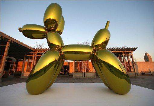 31 jeff-koons-balloon-dog-yellow