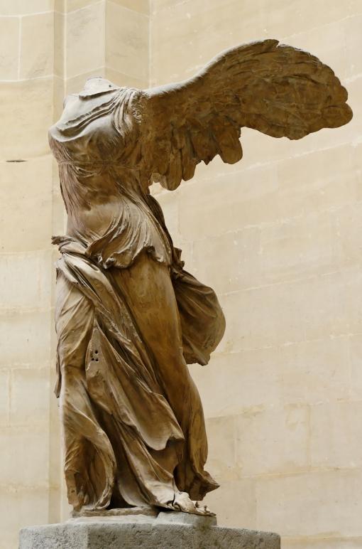 39 GREEK Nike_of_Samothrake_Louvre_Ma2369_n4