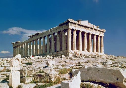 41The_Parthenon_in_Athens