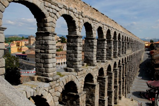 52 Segovia-Aqueduct--454