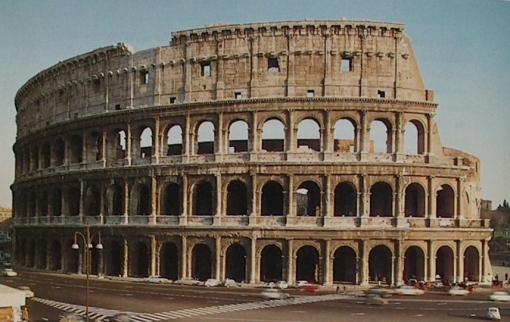 53 colosseum-held-45000