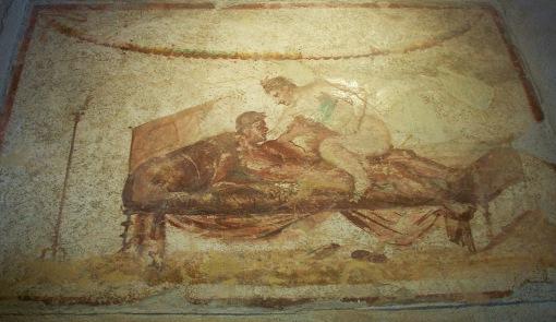 55 a pompeii art 1