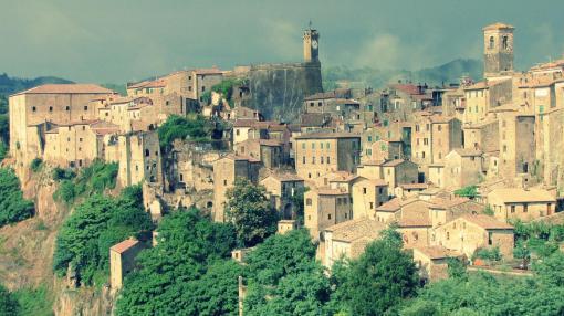 57 sorano-hill-town-grosseto-tuscany-296579