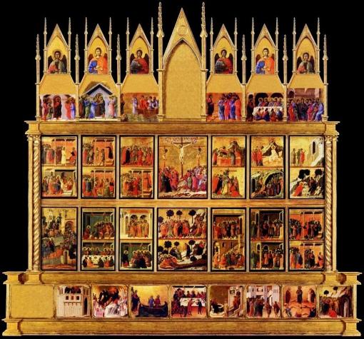 Duccio Maestà back panels 1308-11.jpg