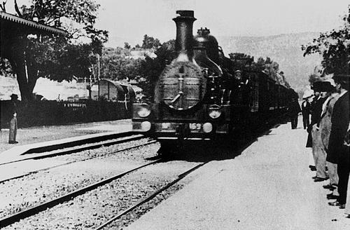 85 LUMIERE L'Arrivée_d'un_train_en_gare_de_La_Ciotat