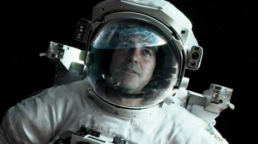 99 george-clooney-gravity-image