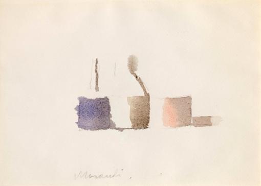 10.-Estorick-Morandi-Still-Life,-1960