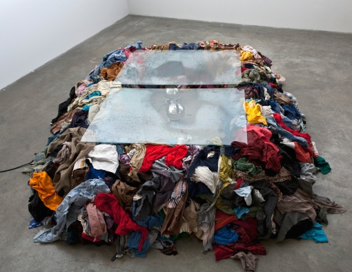 arte-povera-the-great-awakening-at-kunstmuseum-basel-3