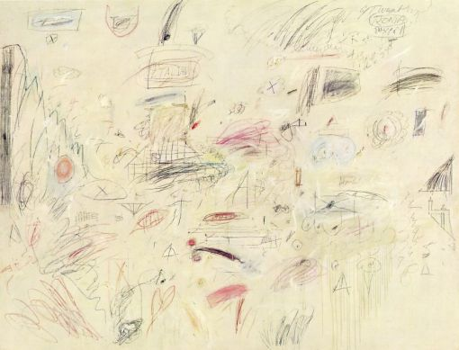 twombly_the_italians