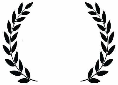 OLM_2012_Film_Fest_Laurel