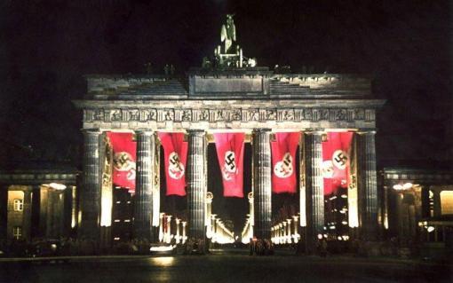 nazi_brandenburg_gate_by_sheriselitz50-d5f0ckm