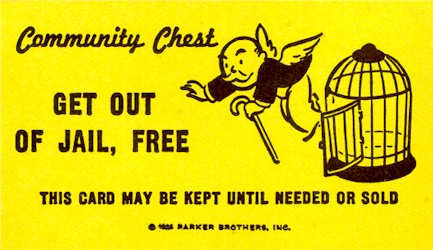 1396379941-get-out-of-jail-free-card
