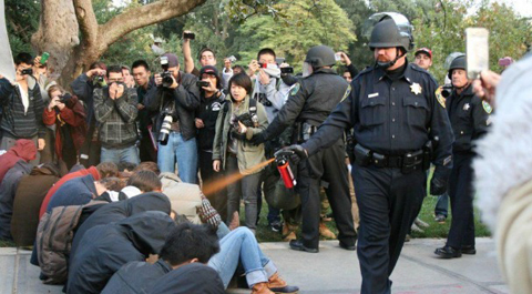 occupy-wall-street-police-brutality-1