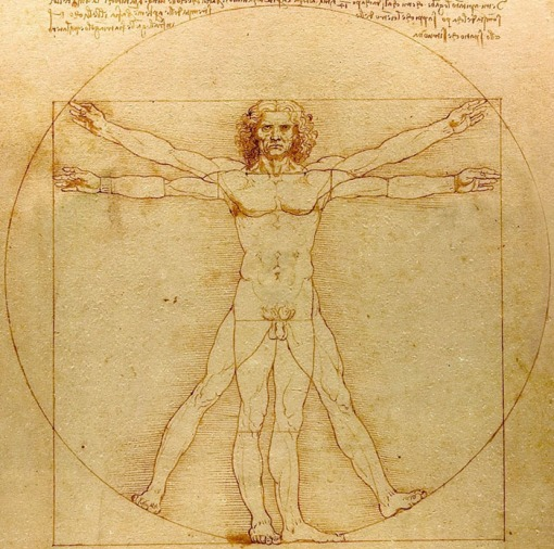Da_Vinci_Vitruvian_Man