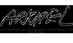 logo_arkipel-blank